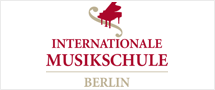 Internationale Musikschule Berlin