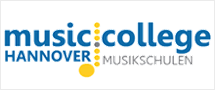 Music College Hannover e.V.
