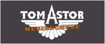 Tom Astor Musikschule